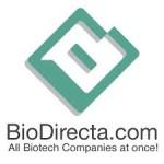 biodirecta