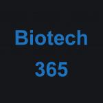 Biopharma News
