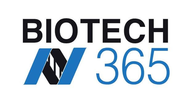 PR Newswire : Healthcare Biotech Pharma News - Biotech 365