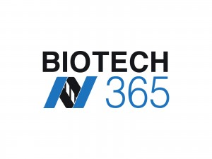 Biotech Marketplace Netherlands