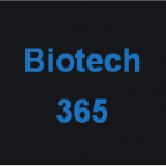Biotech Companies Switzerland