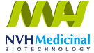 NVH Medicinal