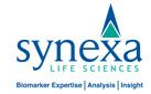 Synexa Life Sciences