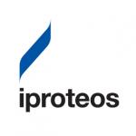 iProteos