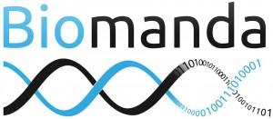 Biomanda