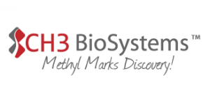 CH3 Biosystems