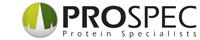 2012_01_26_PROSPEC_logo