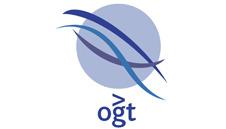 oxford gene technology