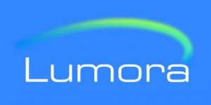 Lumora