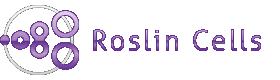 roslin cells