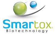smartox