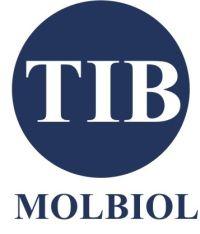 tib molbiol