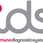 Immunodiagnostic systems
