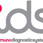 Immunodiagnostic systems