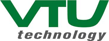 VTU Technology