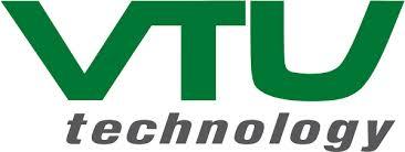 VTU Technology