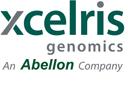 Xcelris Genomics