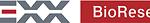 idexx bioresearch