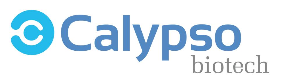 calypso biotech