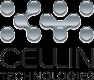 cellin technologies