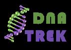 DNAtrek