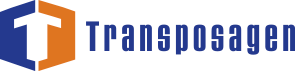 Transposagen