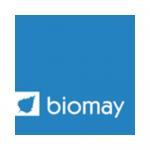 biomay