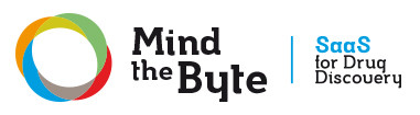 Mind the Byte