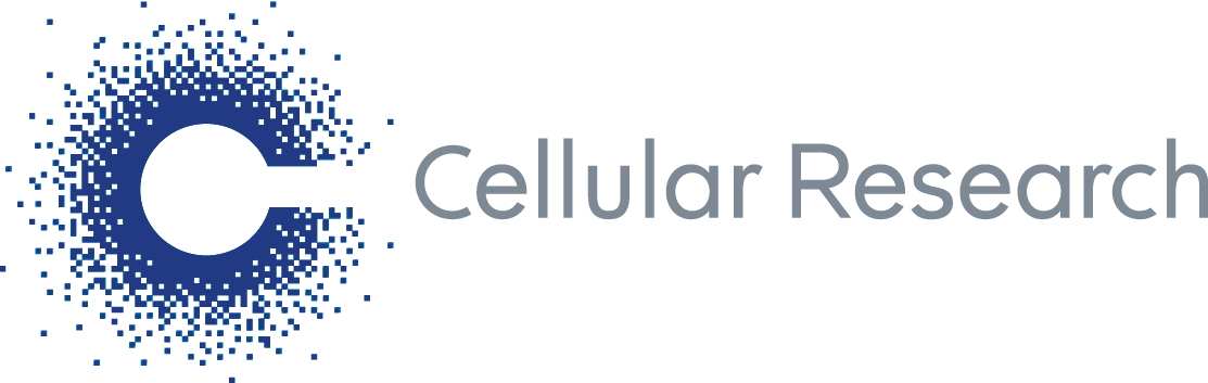 cellular research