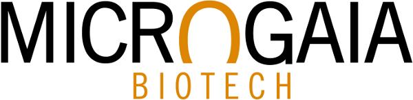 microgaia biotech