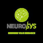 neurosys