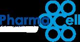 PharmaCell
