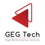 geg-tech