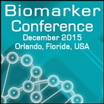 The Biomarker Conference