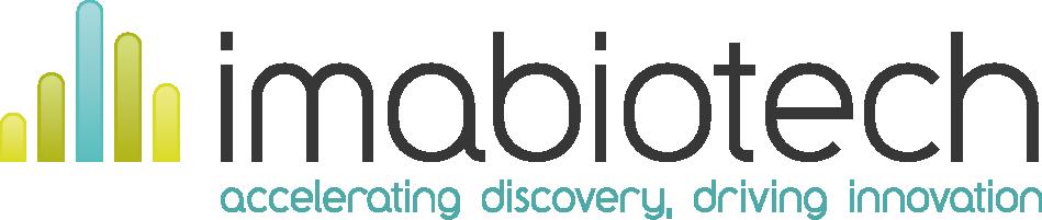 ImaBiotech