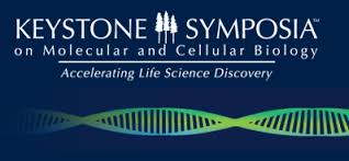 Noncoding RNAs in Health and Disease - Keystone Symposia