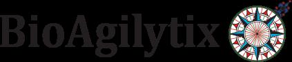bioagilytix