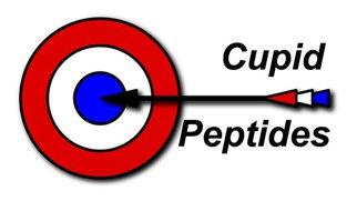Cupid Peptides