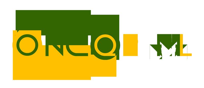 ONCOQR