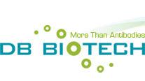 dbbiotech