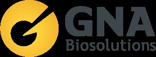 GNA Biosolutions