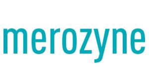 merozyne