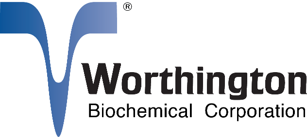 Worthington Biochemical