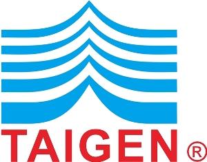 taigen-bioscience