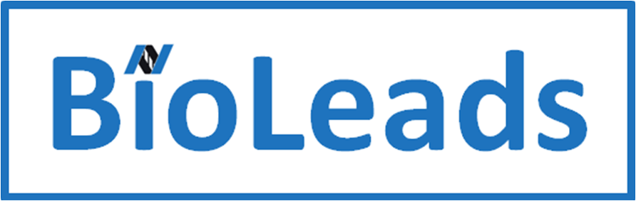 BioLeads Find scientific Leads