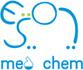 EOS Med Chem