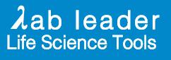 Lab Leader