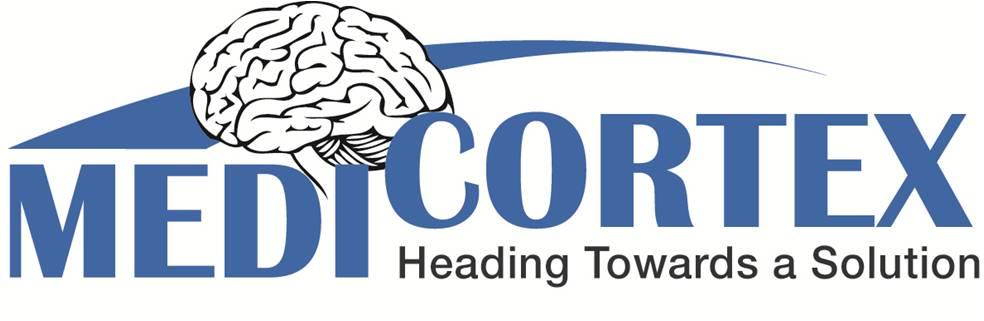 Medicortex Crowdfunding