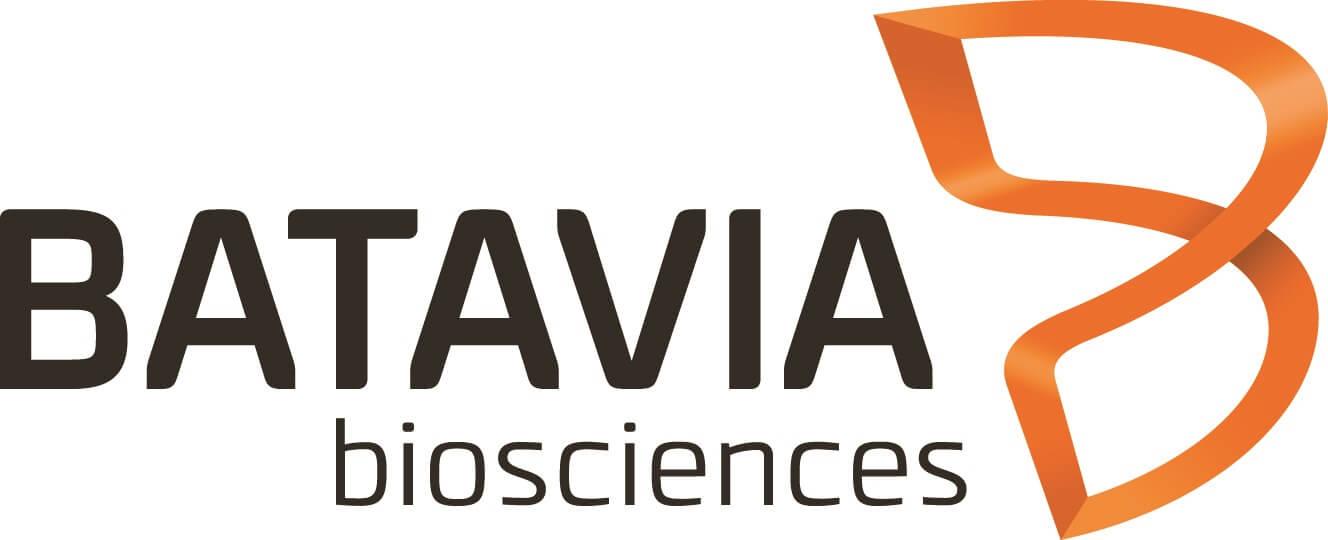 BATAVIA BIOSCIENCES – Accelerate Biotechnology