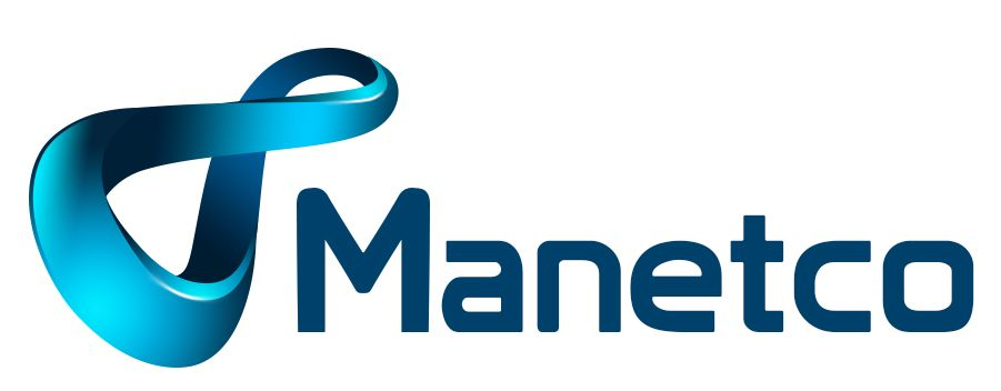 Manetco – Management and New Technologies development and implementation
